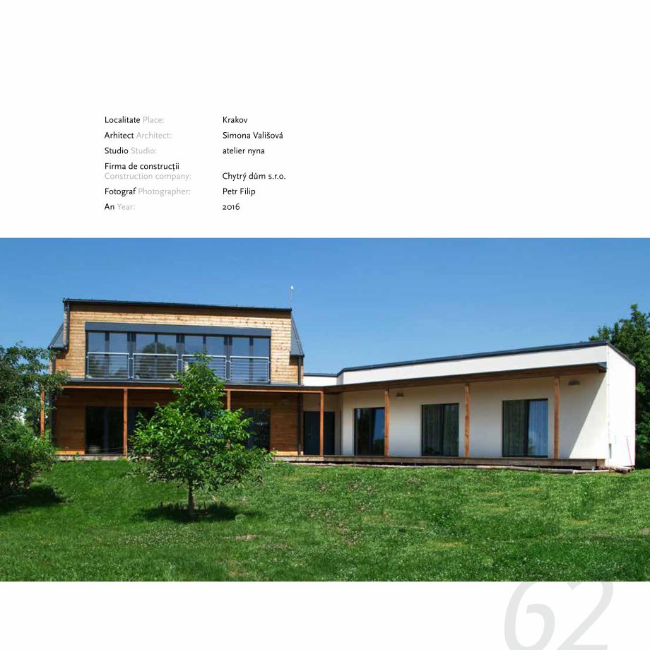 Pagina 59 - Fatade ventilate si pereti cortina KNAUF INSULATION Catalog, brosura Engleza, Romana