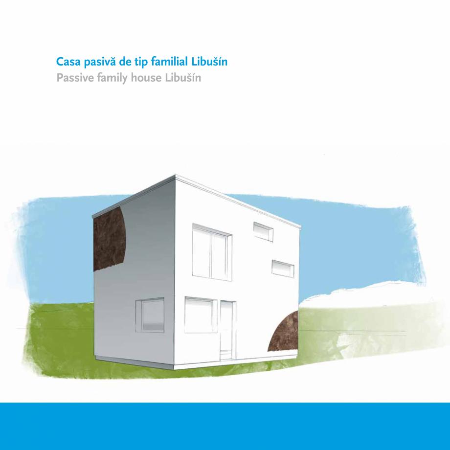 Pagina 70 - Fatade ventilate si pereti cortina KNAUF INSULATION Catalog, brosura Engleza, Romana