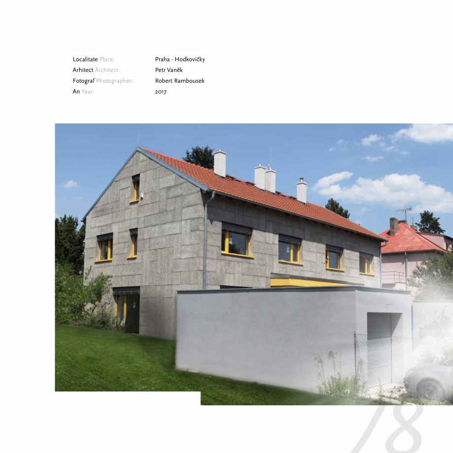 Pagina 75 - Fatade ventilate si pereti cortina KNAUF INSULATION Catalog, brosura Engleza, Romana
