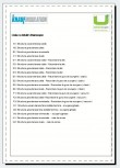 Detalii CAD - Acoperis verde KNAUF INSULATION