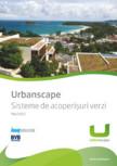 Urbanscape -Sisteme de acoperisuri verzi KNAUF INSULATION