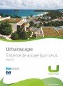Urbanscape -Sisteme de acoperisuri verzi