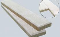 Vata minerala bazaltica pentru izolarea parcarilor Produsele CLT C1/C2 sunt utilizate pentru izolare termica, acustica si protectie la foc a plafoanelor. Stratul de silicat pulverizat pe o parte la produsul CLT C1 si pe doua parþi la produsul CLT C2 asigura un aspect estetic placut, imbunatateste aderenta liantilor si in acelasi timp simplifica manipularea.