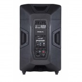 Boxa activa 1000 W pentru stage sound FLASH12XD PROEL - Poza 2