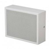 Sistem de sonorizare si EVAC pentru 1 zona, cu boxe de perete PROEL - Poza 2