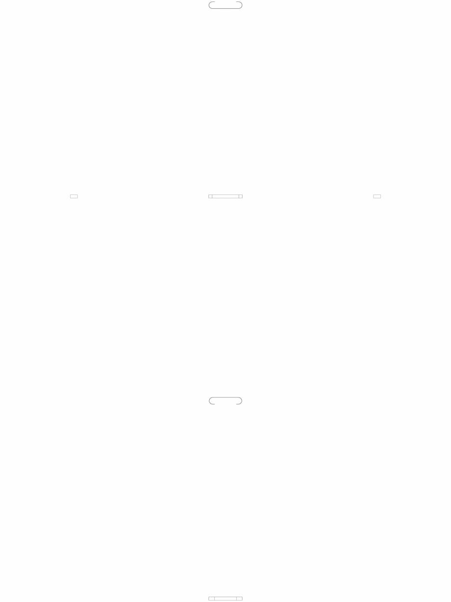 Pagina 1 - CAD-DWG Accesoriu prosop ALU-ZEN 450 - 2D VASCO Detaliu de produs
