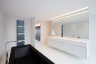 Calorifere pentru baie, decorative sau portprosop