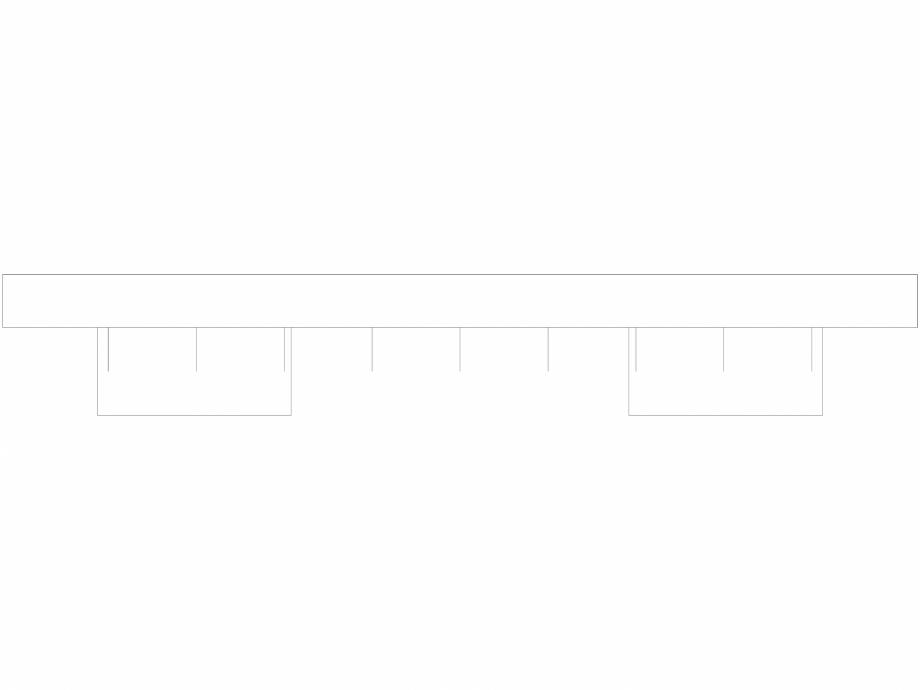 Pagina 1 - CAD-DWG calorifer_decorativ_NIVA-N1L1_2220-520_3D VASCO Detaliu de produs NIVA VERTICAL