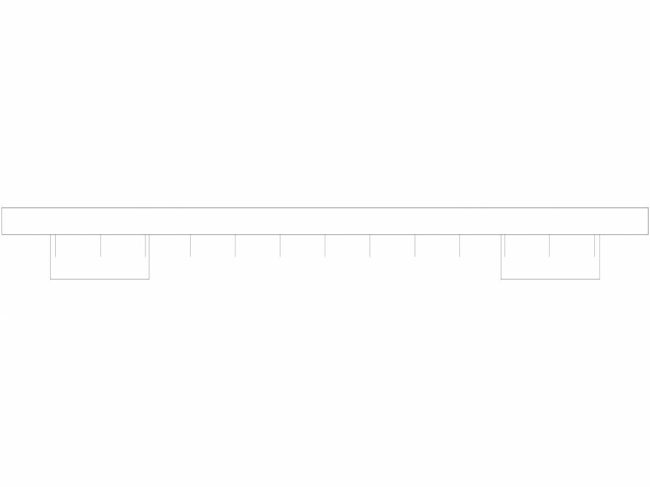 Pagina 1 - CAD-DWG calorifer_decorativ_NIVA-N1L1_1820-720_3D VASCO Detaliu de produs NIVA VERTICAL