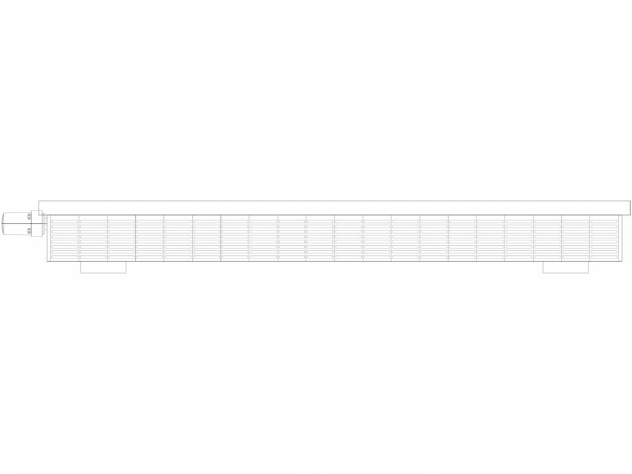 Pagina 1 - CAD-DWG calorifer_decorativ_NIVA-NH2L2_950-1078_3D VASCO Detaliu de produs NIVA ORIZONTAL...