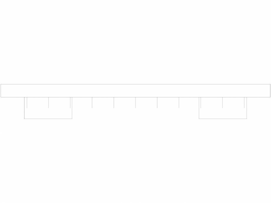 Pagina 1 - CAD-DWG calorifer_decorativ_NIVA-N1L1-ES_1820-620_3D VASCO Detaliu de produs NIVA INOX