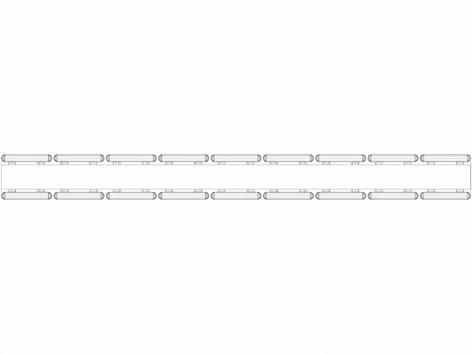 calorifer_decorativ_VIOLA-V2_2200-650_3D VIOLA VERTICAL VASCO Calorifere din otel  DECORAD INDUSTRIE  - Pagina 1