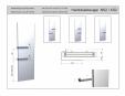 Manual montaj bara scurta portprosop NIVA NS2L1 VASCO - NIVA SOFT