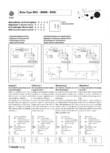Ventiloconvector de perete - BRIC - BRBW - BRBC JAGA - BRISE