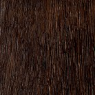 702 Knockonwood Oak Wenge Coloured - KNOCKONWOOD - Radiator orizontal cu panou din lemn