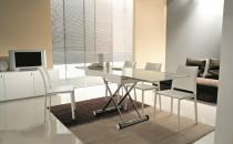 Jaluzele orizontale din aluminiu VIP va ofera jaluzele orizontale din aluminiu. Soliditatea materiilor folosite permite mentinerea intacta in timp a culorilor, chiar in contact permanent cu caldura si lumina.