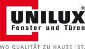 UNILUX CONSTRUCT