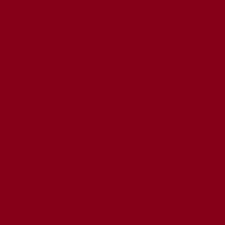 RAL3003 Paletar pentru usi de exterior