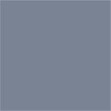 Paletar pentru usi de exterior / RAL5014