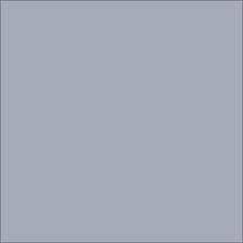 Paletar pentru usi de exterior / RAL9006 2