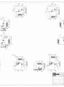 Ferestre din lemn stratificat DK/DTS