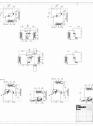 Ferestre din lemn stratificat DKZ