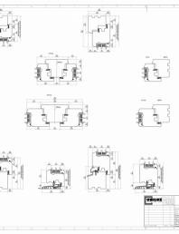 Ferestre din lemn stratificat HA2