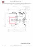 Ferestre din lemn placat cu aluminiu - deschidere laterala UNILUX - DesingLine Privacy