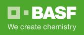BASF S.R.L