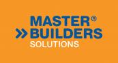 MASTER BUILDERS SOLUTIONS ROMANIA