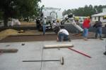Agregate pentru pavaje si pavele drenante  - BASF