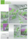 Instalatii sanitare pentru scoli