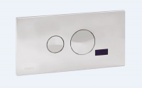 Unitati de spalare automate pentru vase wc  SANELA| va ofera o gama variata de unitati de spalare pentru vase wc si clapete de actionare cu senzor infrarosu pentru cadre.