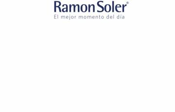 Baterie pentru bideu RAMON SOLER