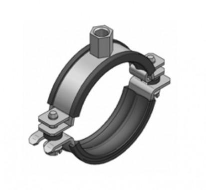 Coliere pentru tevi Sisteme de fixare si montaj pentru instalatii