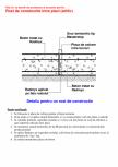 Fisa A cu detalii de proiectare si executie pentru constructii noi  UNICO PROFIT - RADMYX