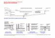 Fisa W1 cu detalii de proiectare si executie pentru bazine de inot suspendate UNICO PROFIT -