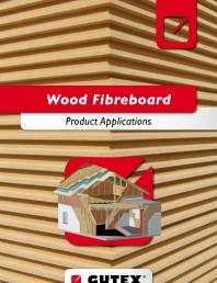 Aplicarea si instalarea placilor din fibre lemnoase