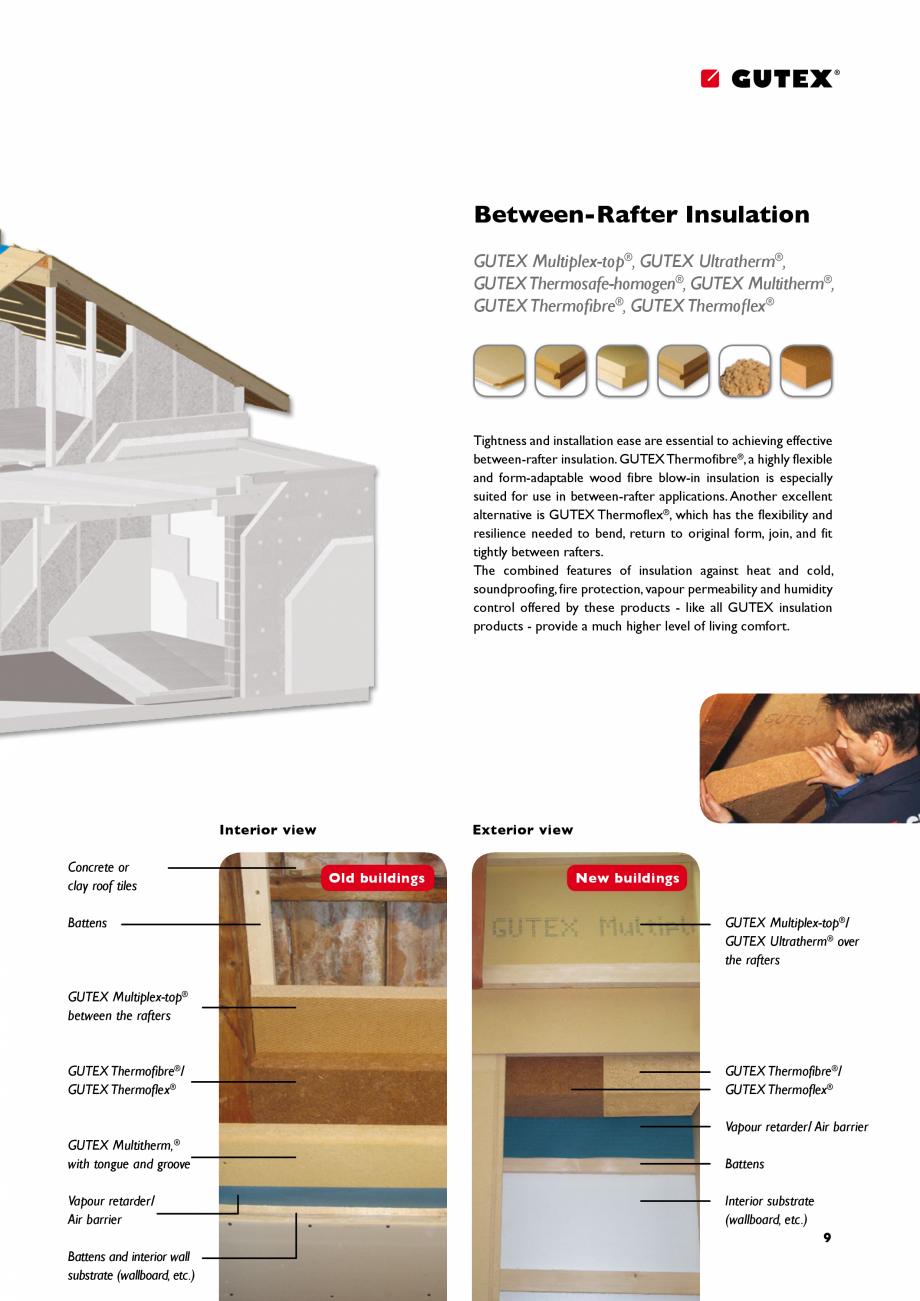 instructiuni montaj utilizare aplicarea si instalarea placilor din fibre lemnoase multiplex top. Black Bedroom Furniture Sets. Home Design Ideas