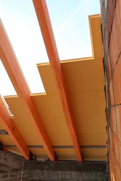 Izolatii cu placi din fibre lemnoase Gutex Ultratherm Ultratherm Izolatii cu placi din fibre lemnoase Gutex