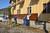Izolatii cu placi din fibre lemnoase Gutex Multitherm GUTEX - Poza 6