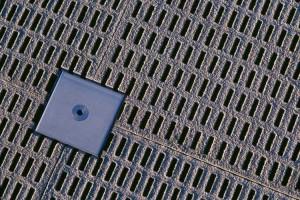 Gratare din material compozit Gratare din material compozit oferite de Lichtgitter Ro.