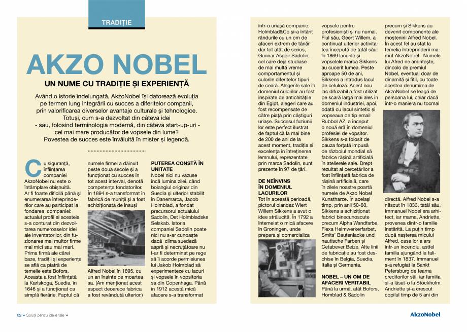 Pagina 3 - Solutii pentru ideile tale HAMMERITE EMAIL - Lucios, EMAIL - Lovitura de ciocan, EMAIL - ...