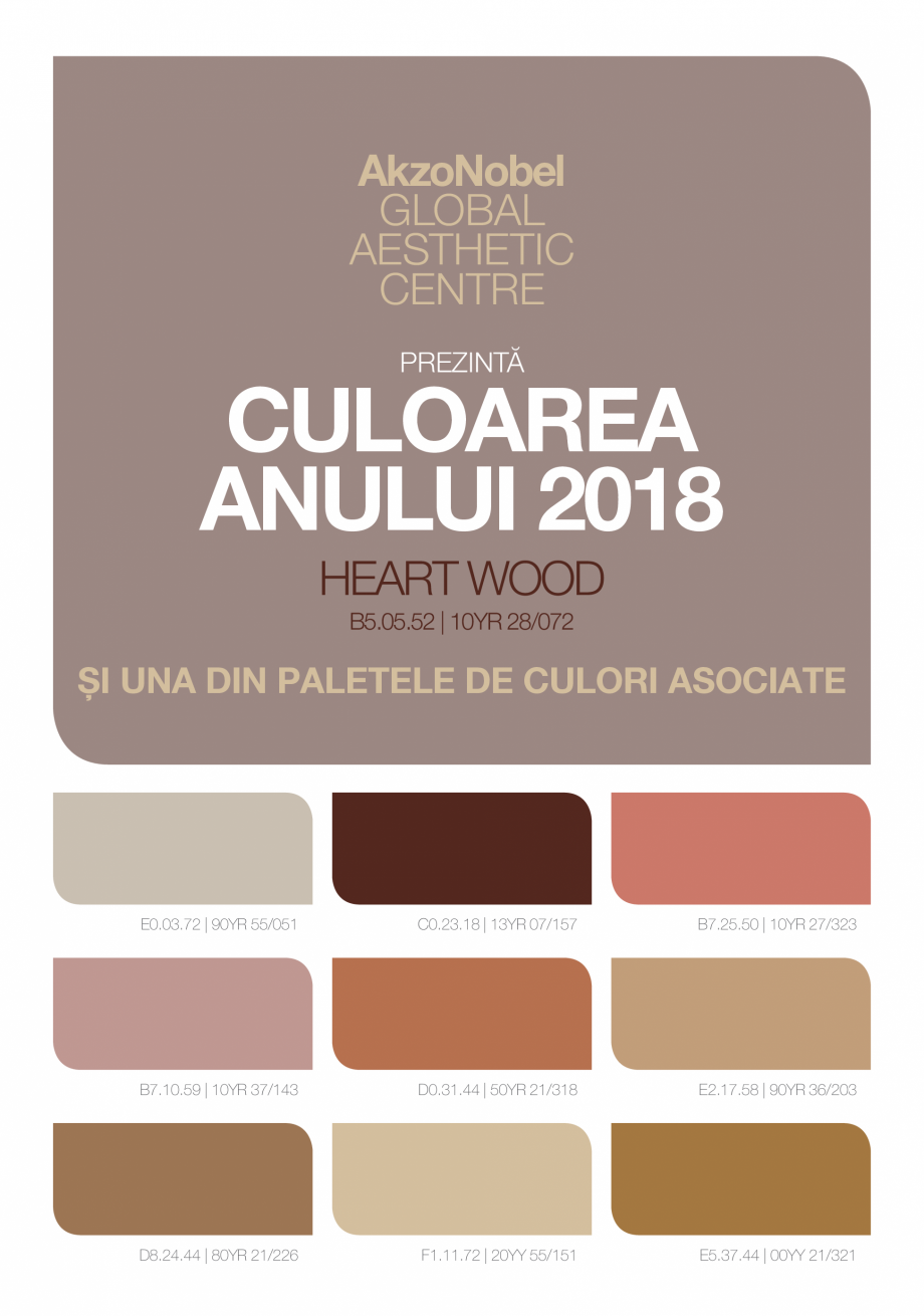 Pagina 39 - Solutii pentru ideile tale - Catalog complet 2018  DULUX Easy Smooth, Quick Set Cement...