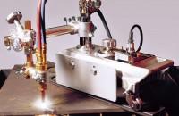 Echipamente si aparate portabile de taiere cu oxigaz, plasma KOIKE pune la dispozitie cea mai variata gama de echipamente portabile din industrie, destinate pentru taierea in linie dreapta, in tevi, profile, taierea circulara, pe contur.
