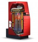 Cazane in condensatie pe gaz | UltraGas