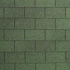 Sindrila bituminoasa Armourglass PLUS ®  - Sindrile bituminoase Plus
