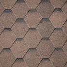 Sindrile bituminoase ArmourShield ® - Sindrile bituminoase Shield