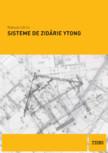 Manual tehnic - Sisteme de zidarie Ytong YTONG