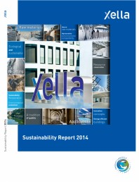 Raport de sustenabilitate - 2014